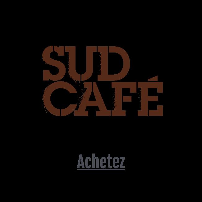 Achetez Sud Café