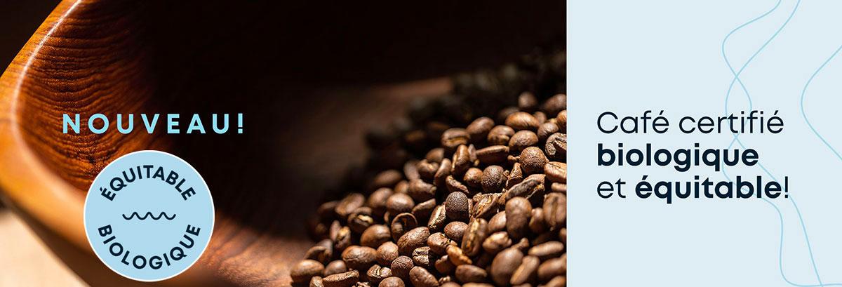 cafe-charlevoix